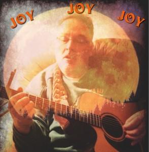 Joyful Jobediah -- Jing Moon Rising!